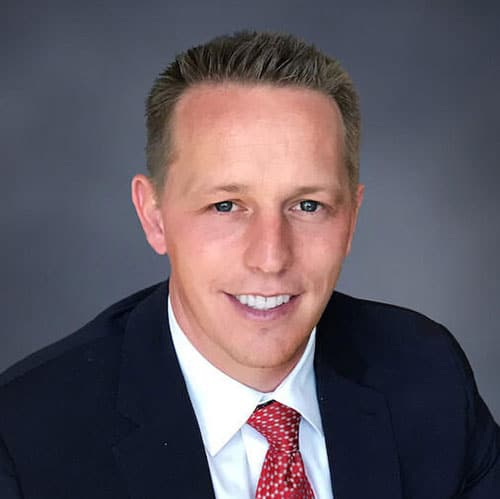 Tanner-Ainge-VP-Corporate-Development-Simplus