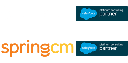 salesforce-Springpartner-badges