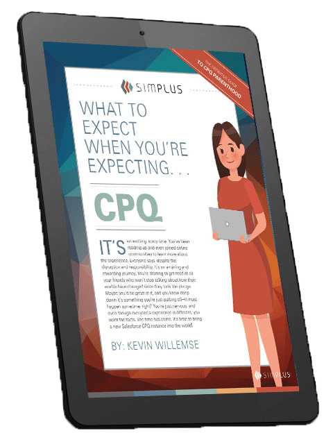 Simplus-What-to-expect-cpq-ebook