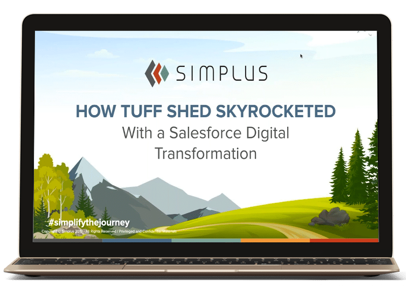 Tuff-Shed-Webinar-Preview