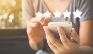 6 Ways Salesforce CPQ Improves The Customer Experience