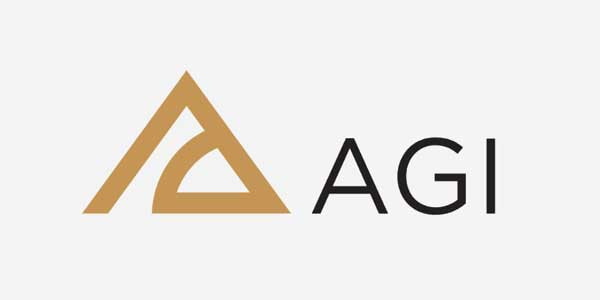 Agi Case Study Featured