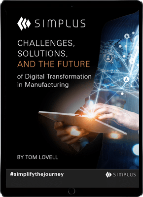Digital-Transformation-in-Manufacturing