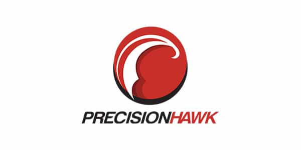 Precisionhawk Featured