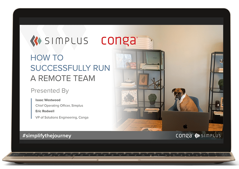 How to Successfully Run a Remote Team preview