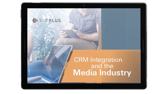 CTA Media and Communications ebook