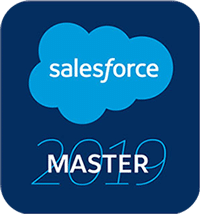 Salesforce Master
