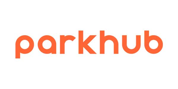 ParkHub featured image