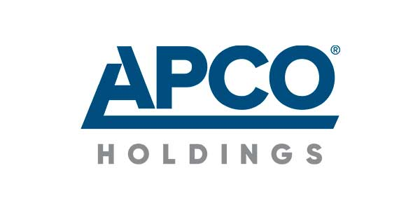 APCO Holdings Case Study