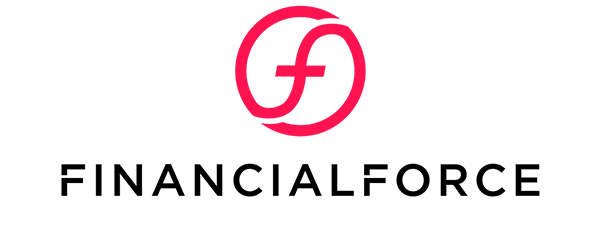 FinancialForce logo
