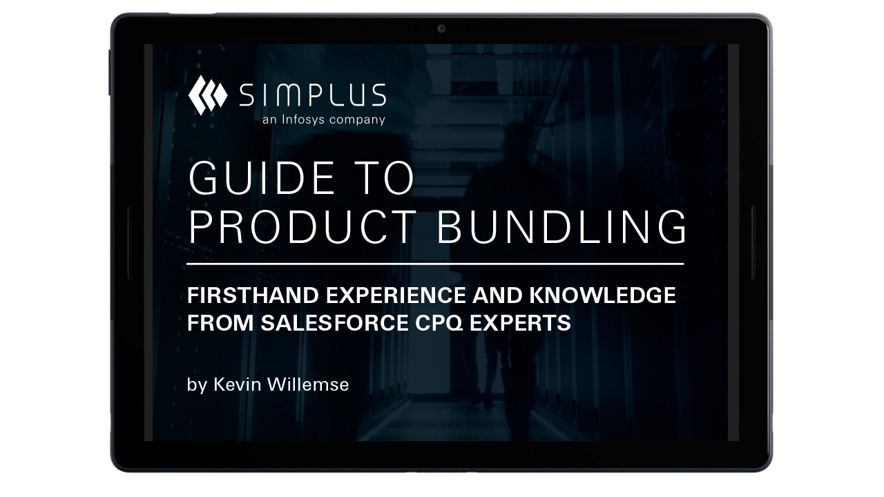 Guide to Product Bundling h thumb