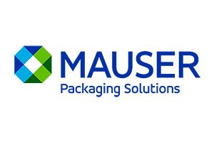 Mause Packaging Solutions