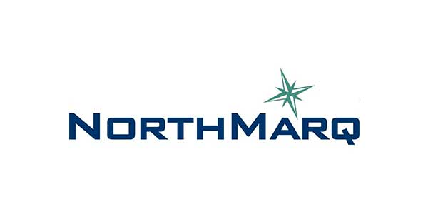 NorthMarq featured image