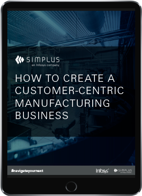 How to Create a Create a Customer-Centric Manufacturing Business v thumb