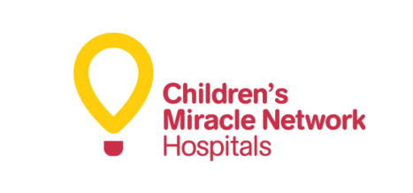 Childrens Miracle Network Hospitals